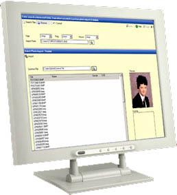 monitor_sims