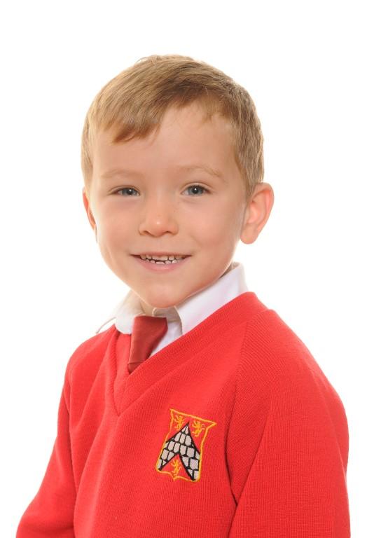 Primary School Individual