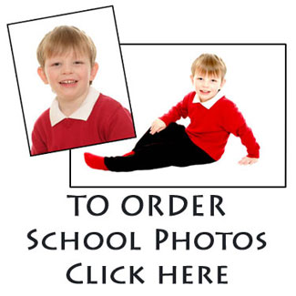 Online Ordering for School Photos